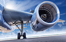 cardinal components is a contract manufacturing company who supplies the aerospace industry with the necessary equipment and assemblies