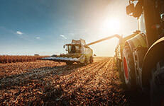 cardinal components is a contract manufacturing company who supplies agricultural equipment manufacturers with the necessary equipment and assemblies