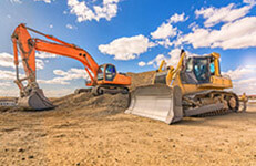 cardinal components is a contract manufacturing company who supplies construction equipment manufacturers with the necessary equipment and assemblies
