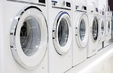 cardinal components is a contract manufacturing company who supplies appliance manufacturers with the necessary equipment and assemblies