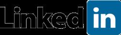 follow cardinal components on linkedin