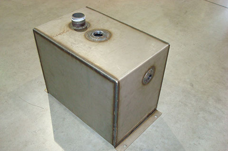 cardinal components offers fabrication and welding services